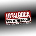 Total Rock United Kingdom