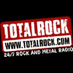 Total Rock United Kingdom, London