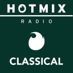 Hotmixradio Classical France, Marseille