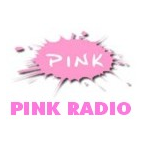 Radio Pink 91.3 FM Serbia, Belgrade