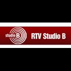 Radio Studio B 99.1 FM Serbia, Belgrade