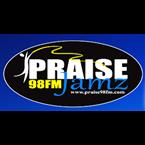 Praise 98FM United States of America