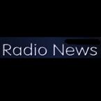 Radio News 104.5 FM Argentina, Río Gallegos