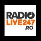 Radio live 247 Romania, Bucharest