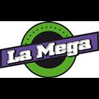 La Mega (Villavicencio) 104.3 FM Colombia, Villavicencio