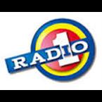 Radio Uno (Popayán) 100.1 FM Colombia, Popayan