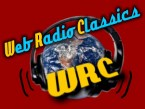 Web Radio Classics United States of America