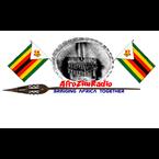 Afro Zim Radio Zimbabwe, Harare