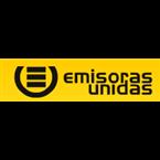 Radio Emisoras Unidas 89.7 FM Guatemala, Guatemala City
