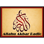 Allahu Akbar Radio United States of America