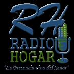 Radio Hogar 670 AM Panama, Panama City