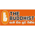THE BUDDHIST Sri Lanka
