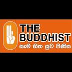 THE BUDDHIST Sri Lanka