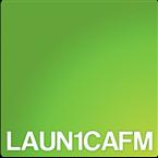 La Unica FM 102.3 FM Spain, Talavera de la Reina