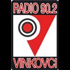 Vinkovci 90.2 FM Croatia, Vukovar-Srijem