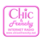 Chic et Frenchy France