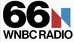 66 WNBC 97.1 FM Ghana, Kumasi