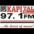 Kapital Radio 97.1 FM Ghana, Kumasi