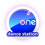 One FM Romania Romania, Bucharest