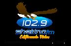Shekina FM 102.9 FM Guatemala, Sayaxche