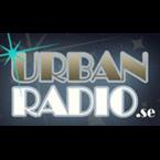Urban Radio Stockholm 80's Sweden