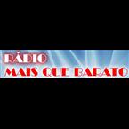 Rádio Mais Que Barato Brazil