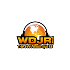 WDJR.net United States of America