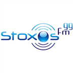 Stoxos Fm 98.9 FM Greece, Thasos