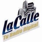 La Calle Fm Digital 92.9 FM Spain, Valencia