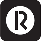 ERR Raadio 2 103.6 FM Estonia, Põlva County