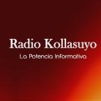 Radio Kollasuyo 105.1 FM Bolivia, Potosí