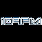109 FM UKRAINE Ukraine