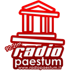 Radio Paestum Italy
