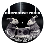 Alternative Radio France