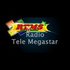Radio Tele Megastar Haiti