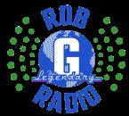 RobgRadio United States of America