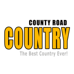 County Road Country United States of America