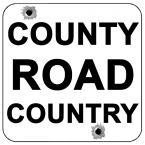 County Road Country USA