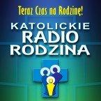 Katolickie Radio Rodzina Canada