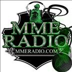 MMERadio.com USA