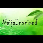 NaijaInspired Canada