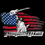 RadioLibertyKy.com United States of America