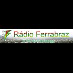 Rádio Ferrabraz FM 87.5 FM Brazil, Sapiranga