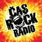 Cas Rock Czech Republic, Ostrava
