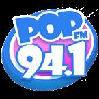 POP FM 94.1 FM Mexico, Los Mochis