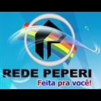 Rádio Peperi 1370 AM Brazil, Florianópolis