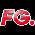 FG Radio FG 98.2 FM France, Paris
