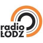 Radio Lodz 99.2 FM Poland