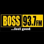 Boss FM 93.7 FM Ghana, Kumasi