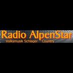 Radio AlpenStar Austria